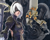 2B_2.png