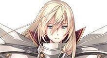 arianrhod.png
