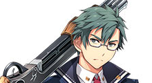 machias.png