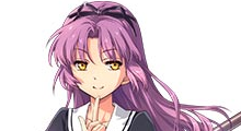 renne.png