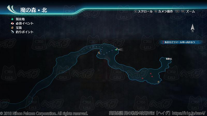魔の森6.jpg