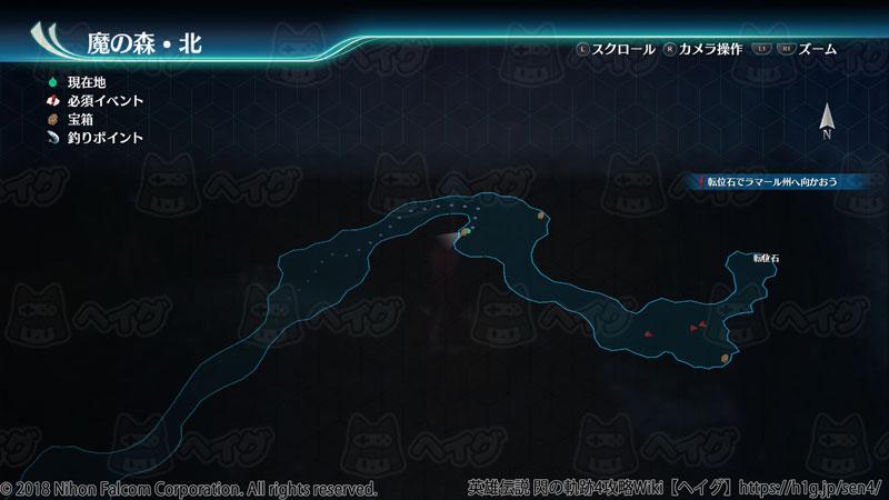 魔の森7.jpg