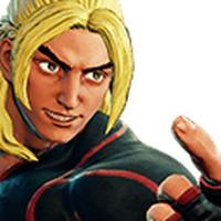 ケン.jpg
