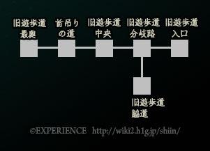 3章マップ.jpg