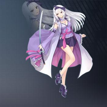 裏雪姫.jpg
