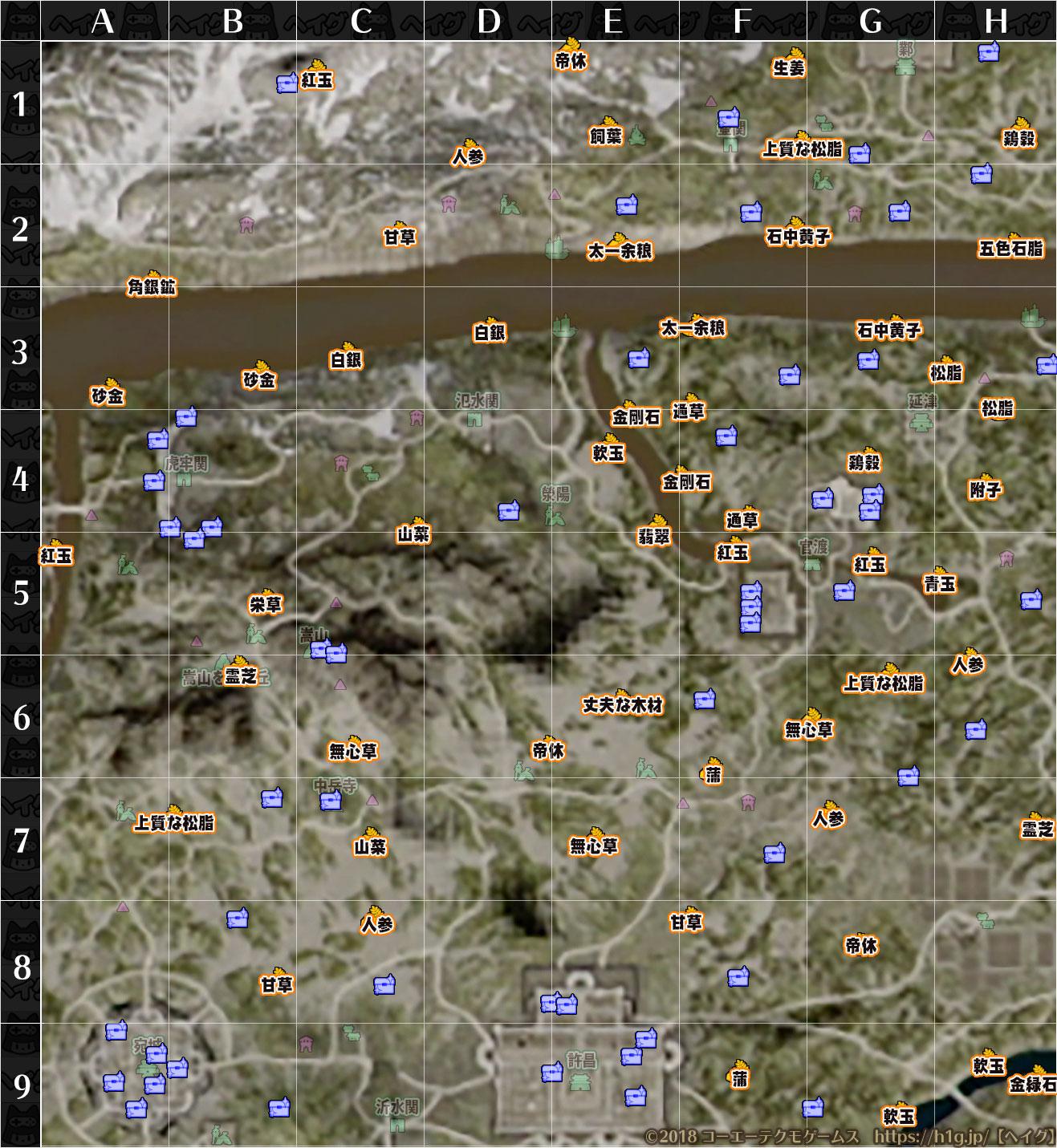マップ10群生地.jpg