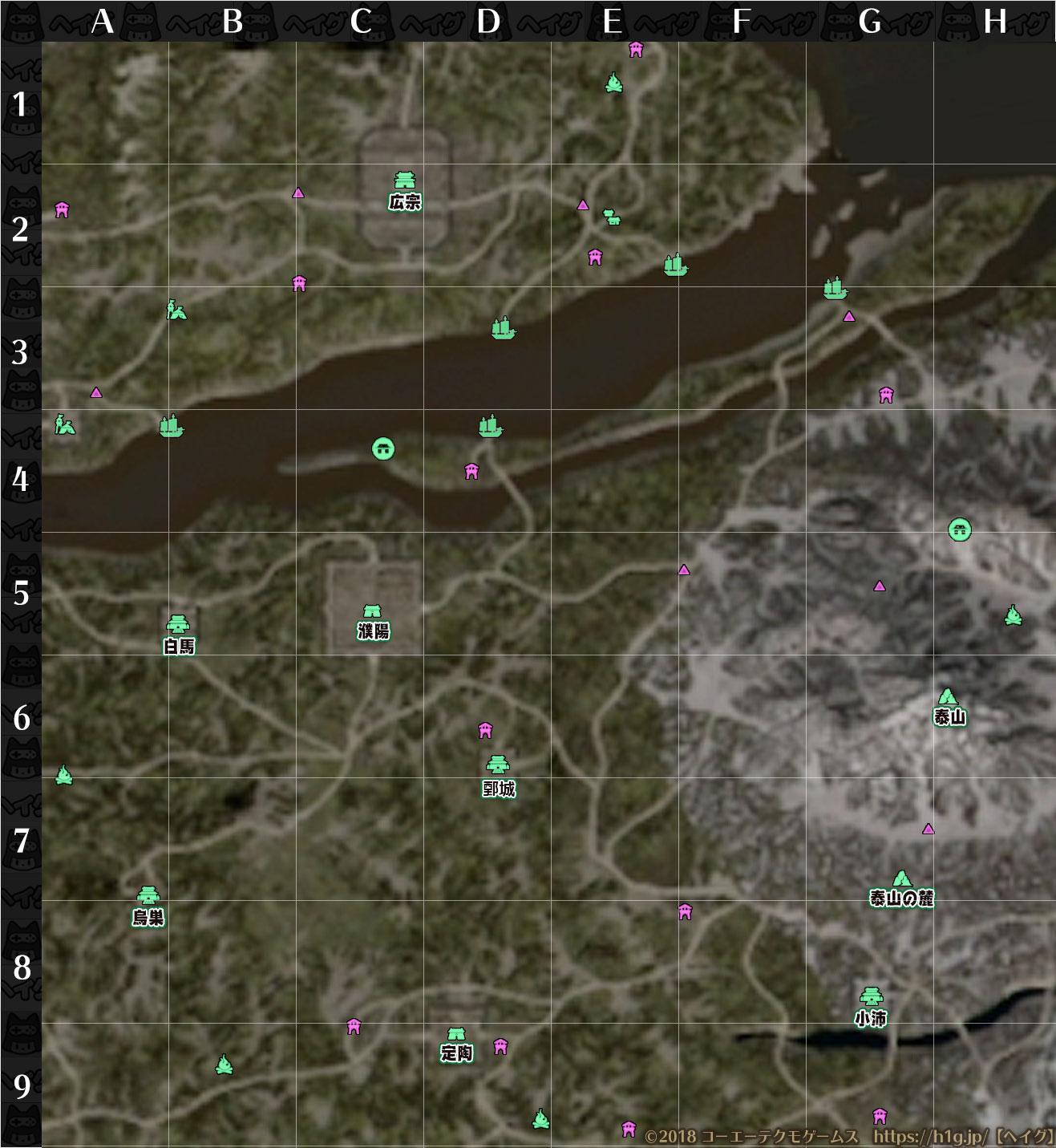 マップ11_0.jpg