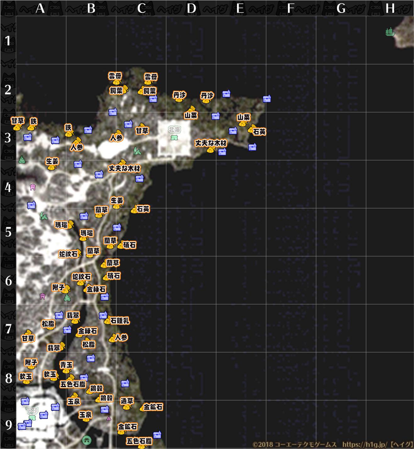 マップ12群生地.jpg