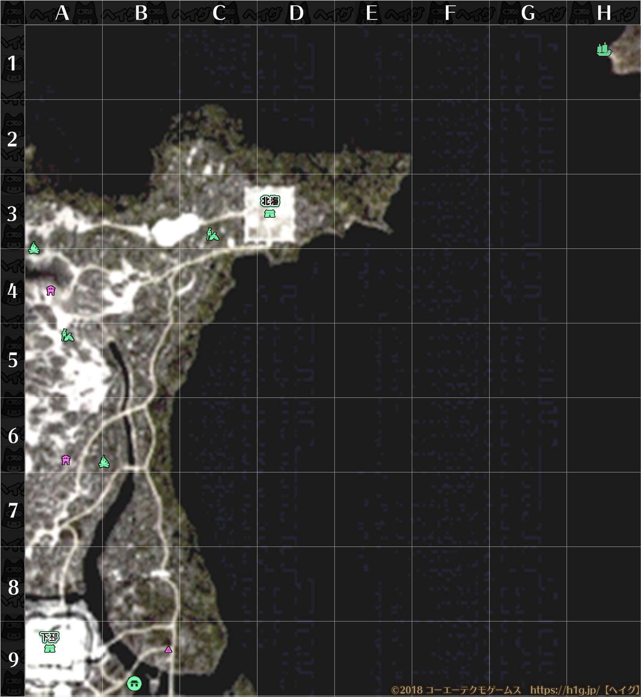 マップ12_0.jpg
