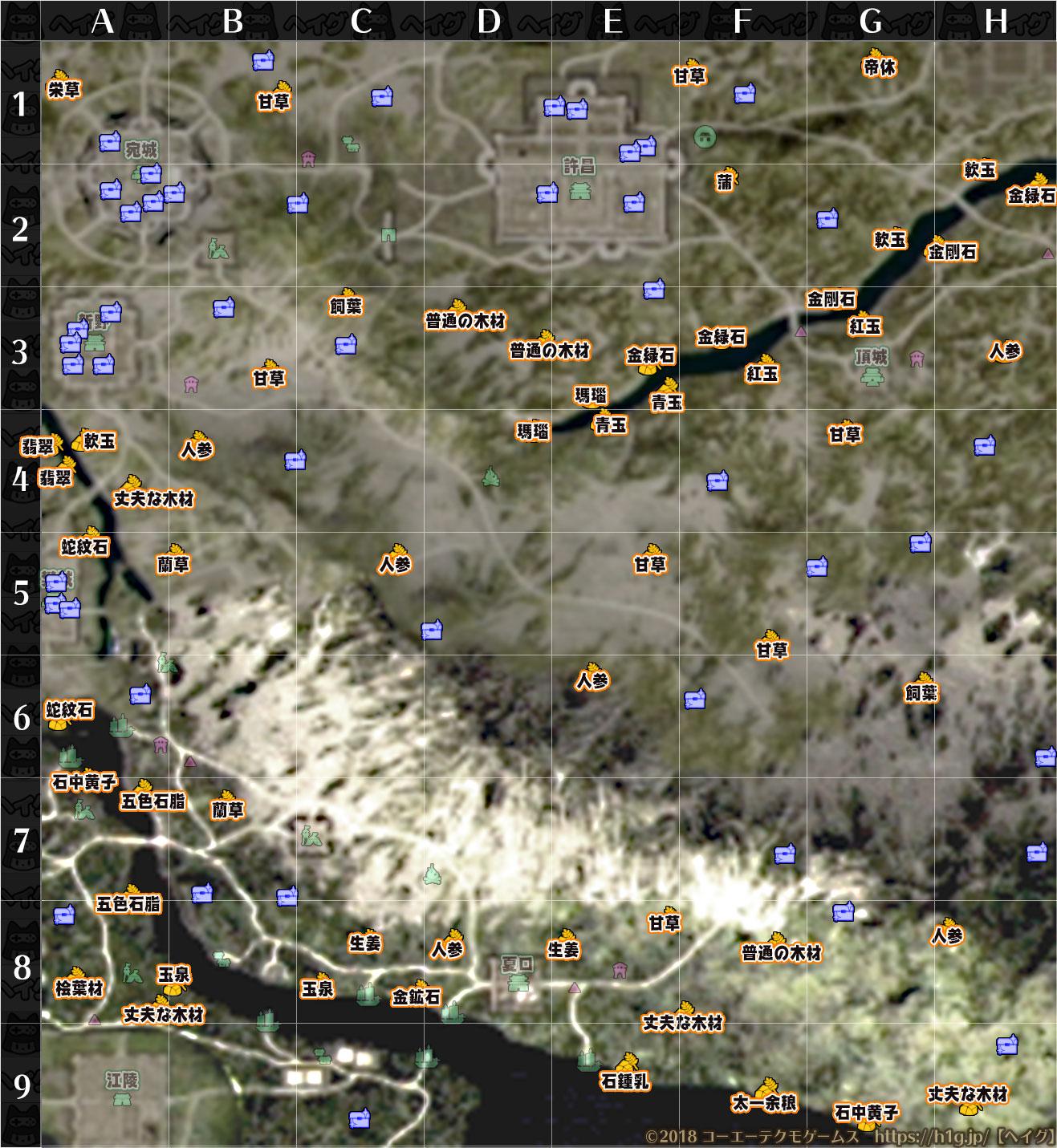 マップ16群生地_0.jpg