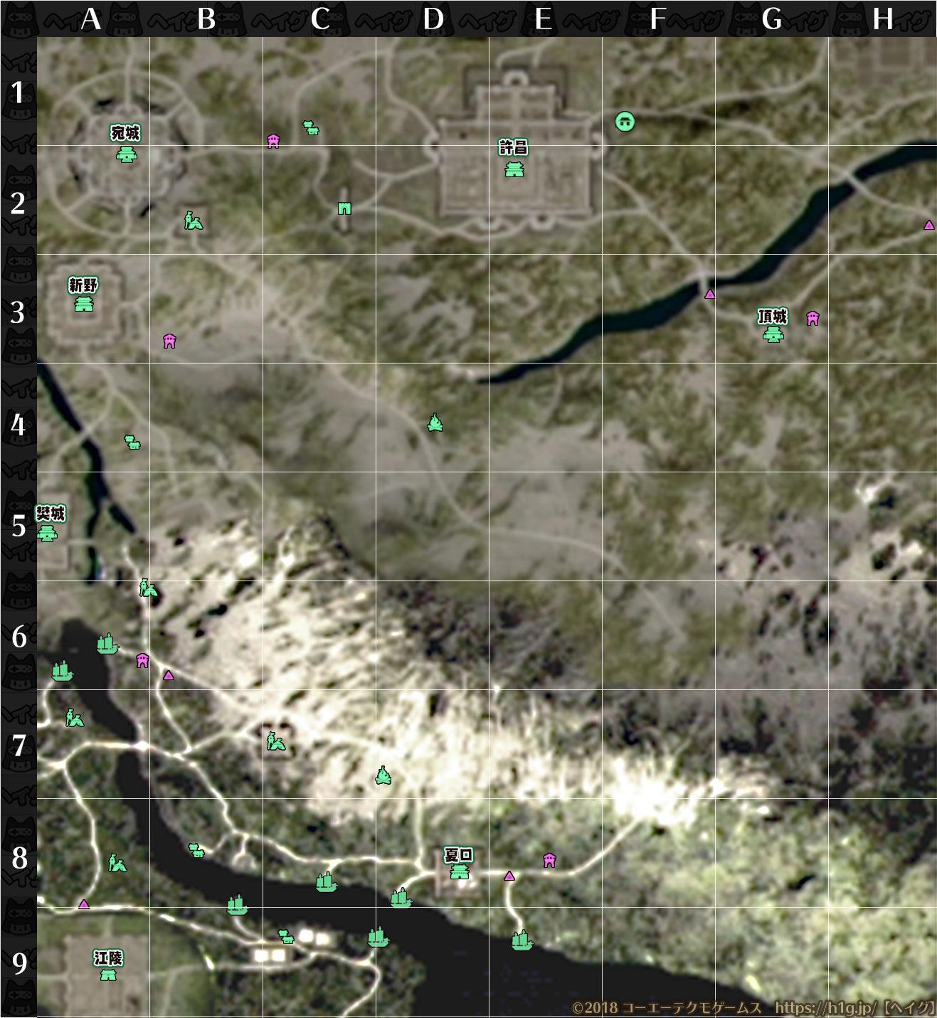 マップ16.jpg