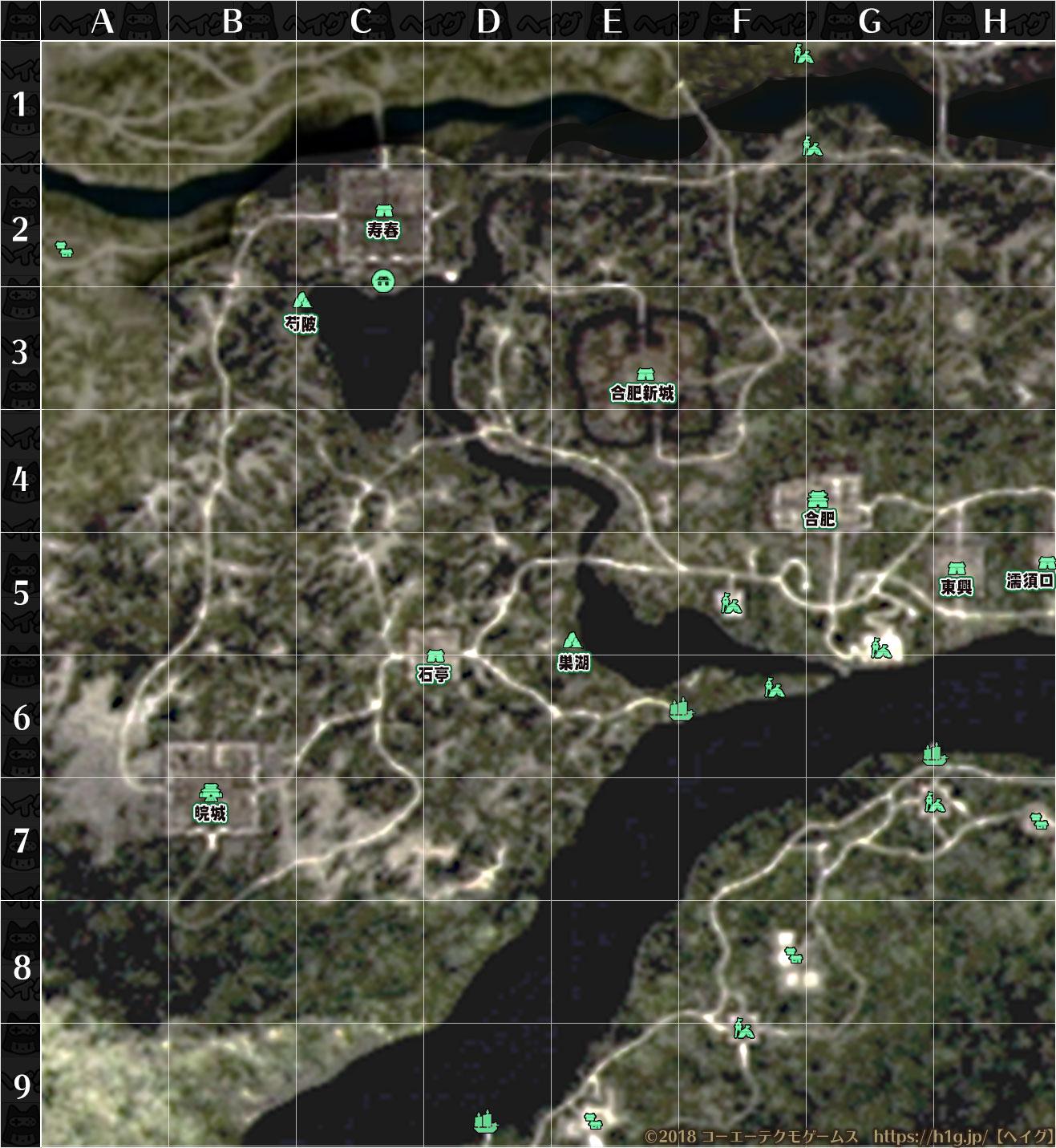 マップ17_0.jpg