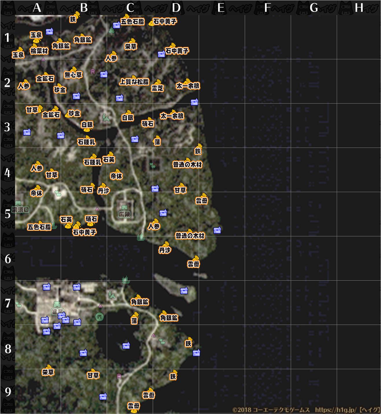 マップ18群生地.jpg