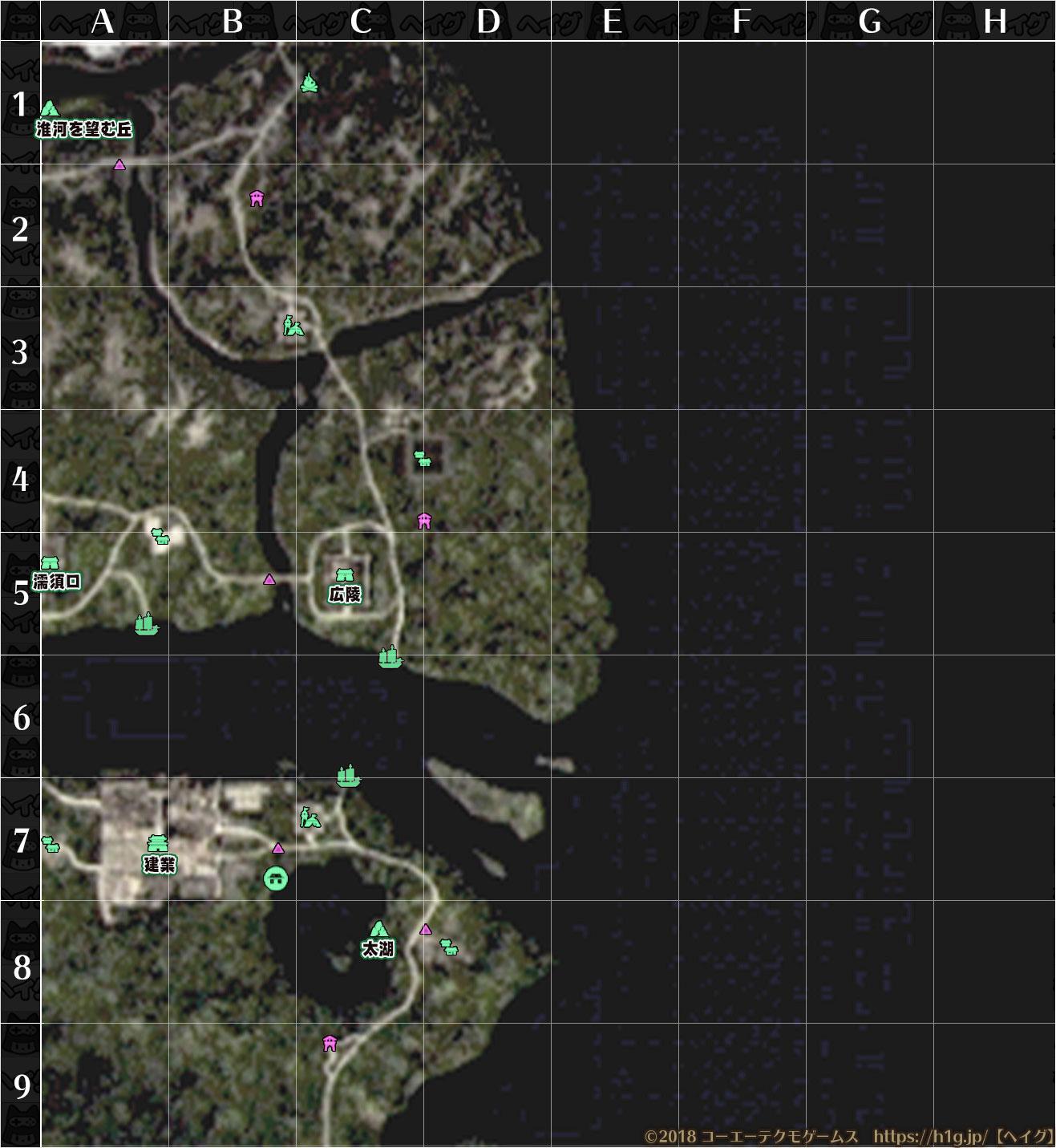 マップ18_2.jpg