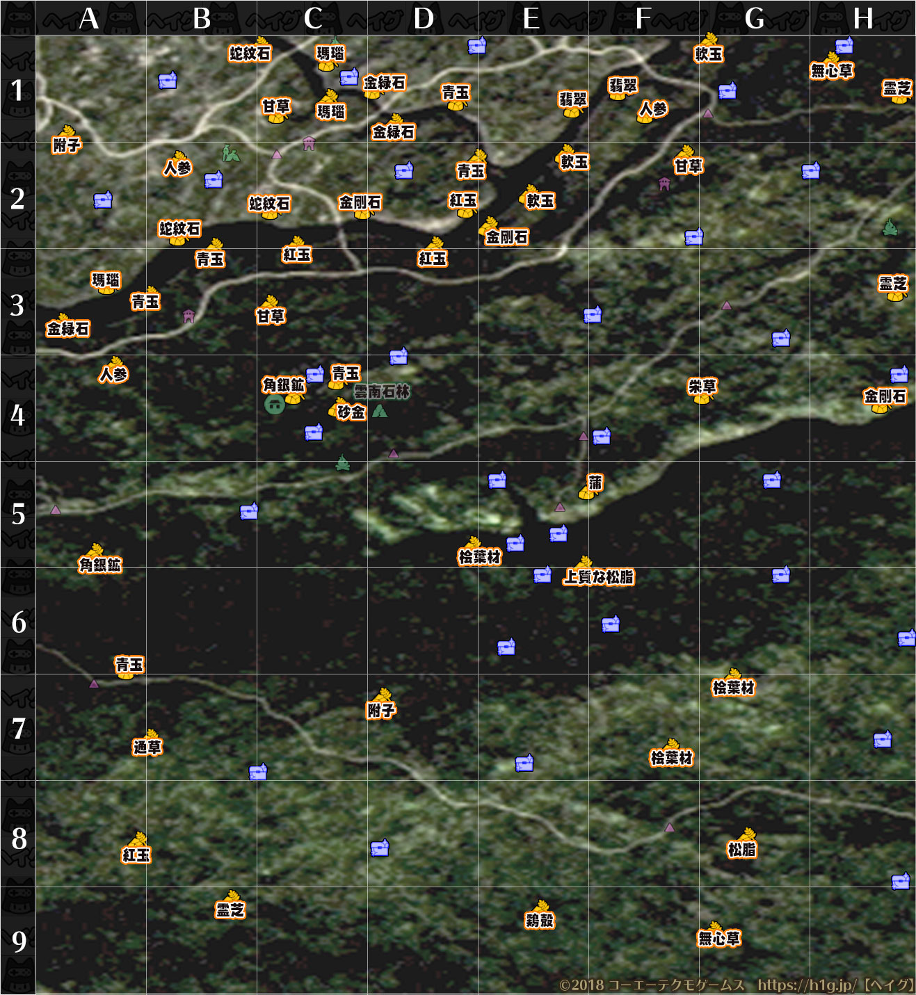 マップ20群生地.jpg