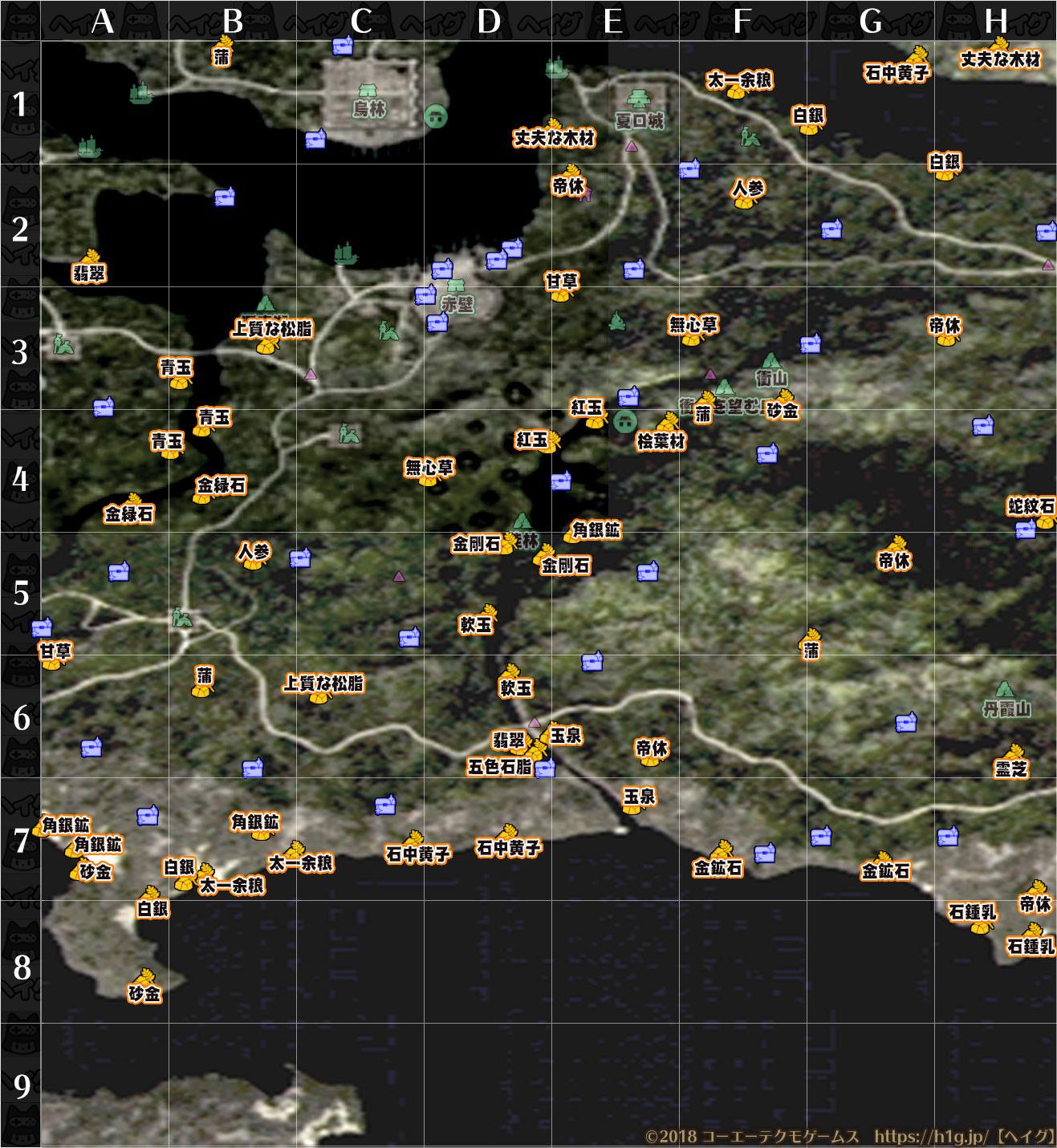 マップ22群生地.jpg