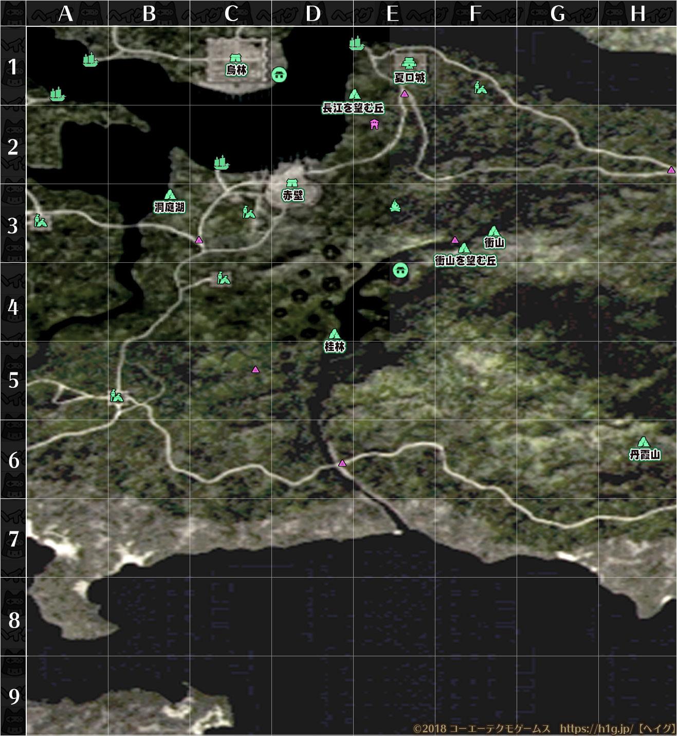 マップ22_1.jpg