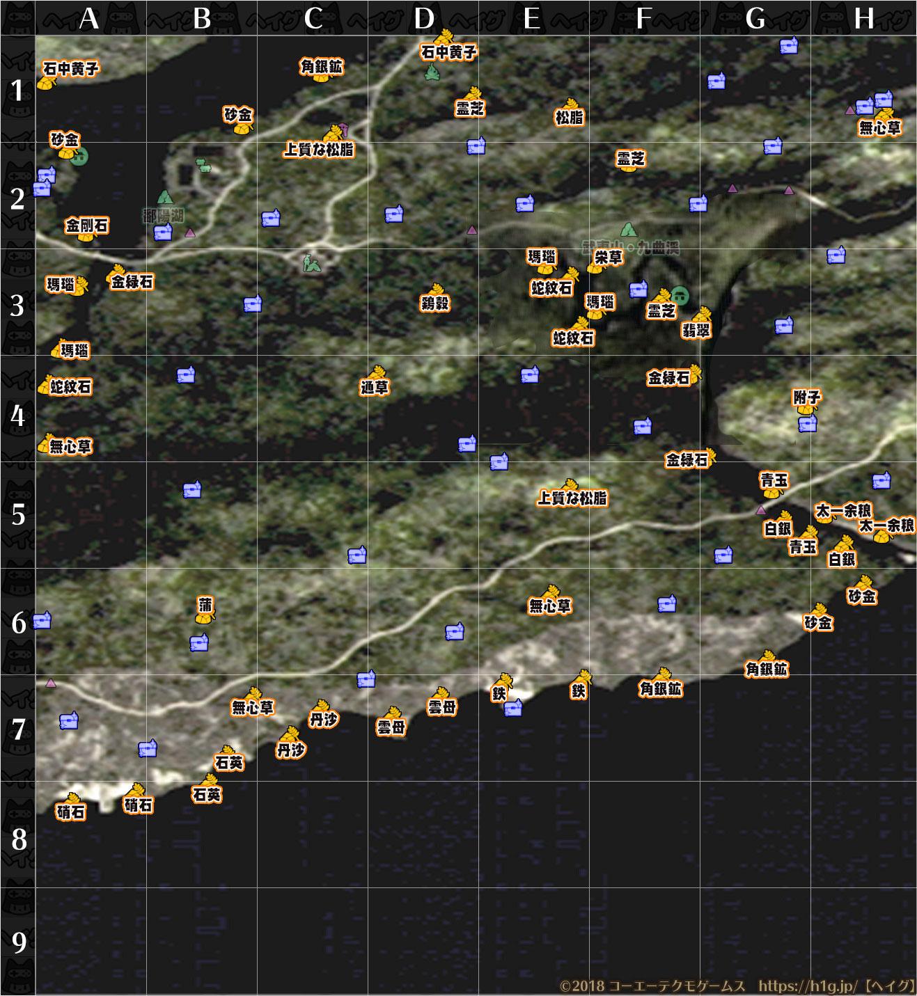 マップ23群生地.jpg