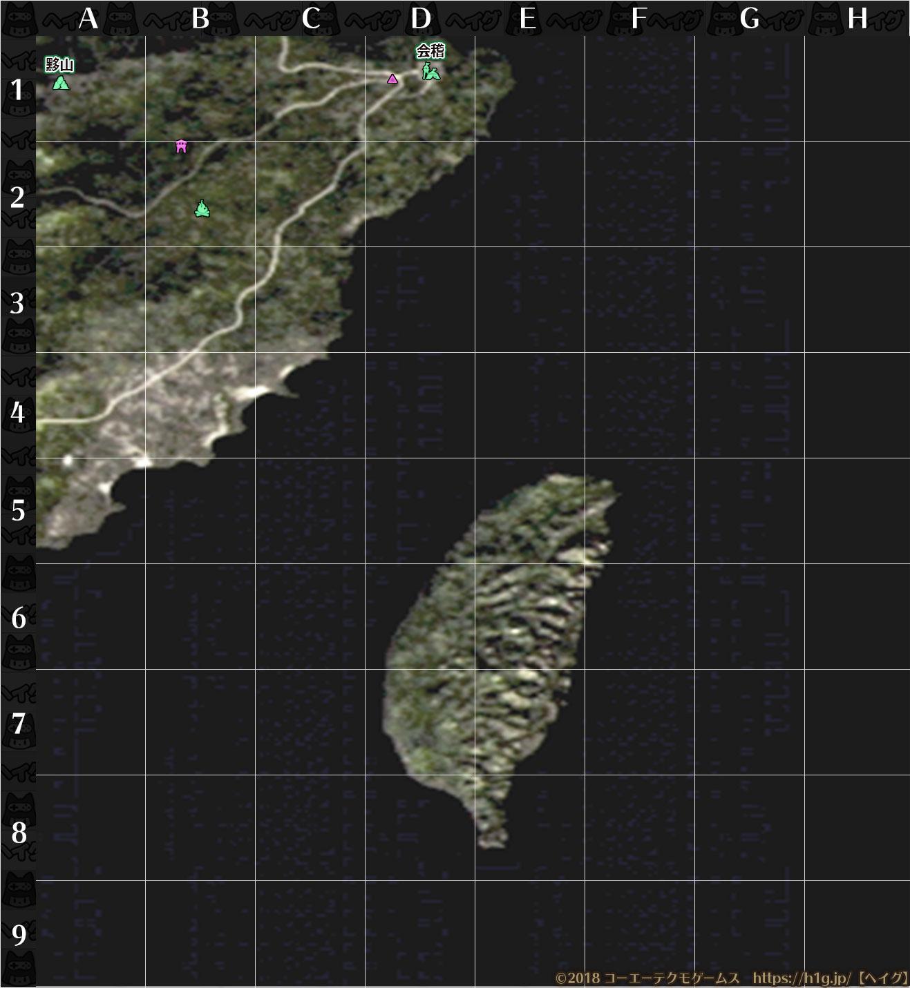 マップ24_0.jpg