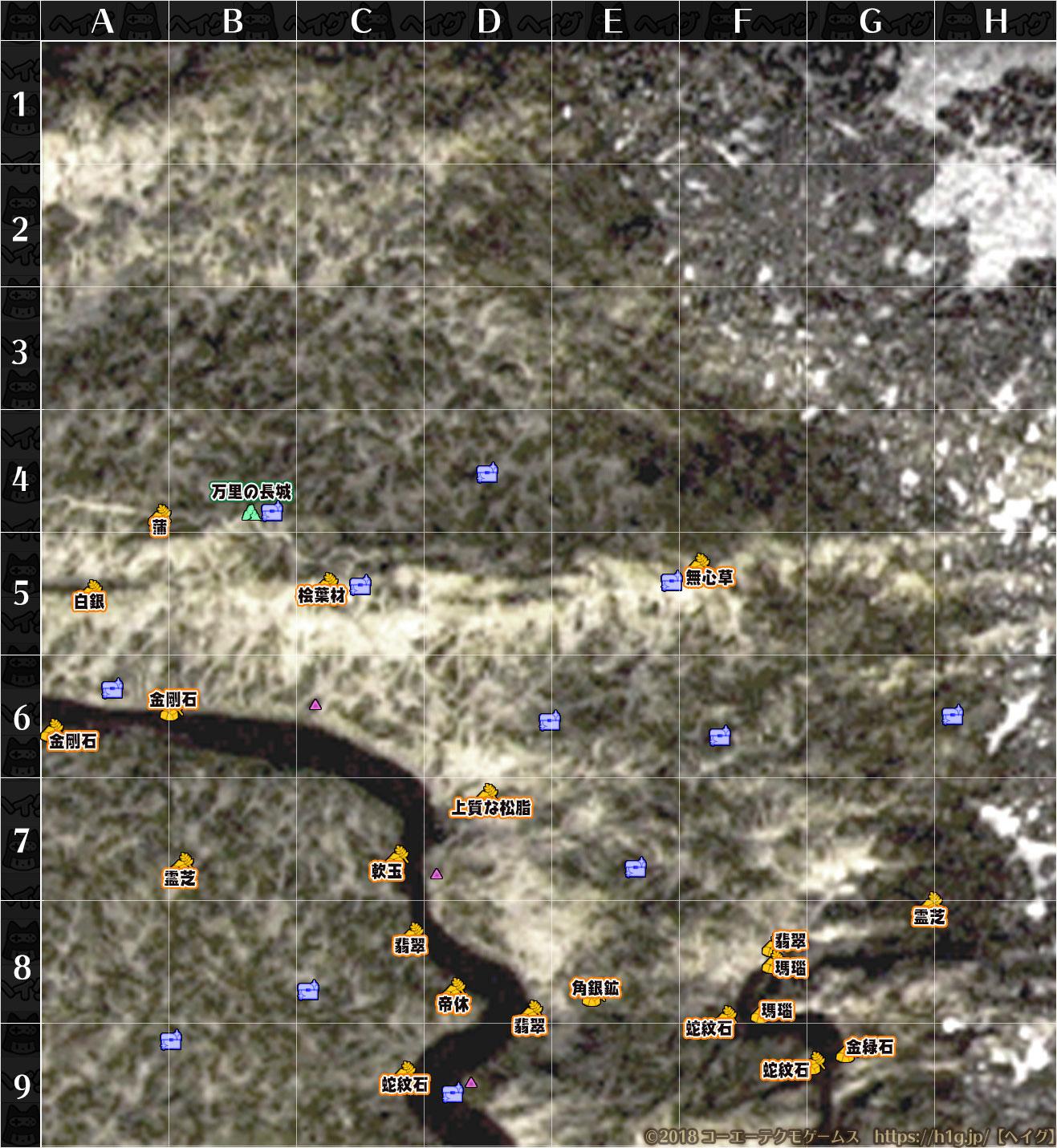 マップ3群生地.jpg