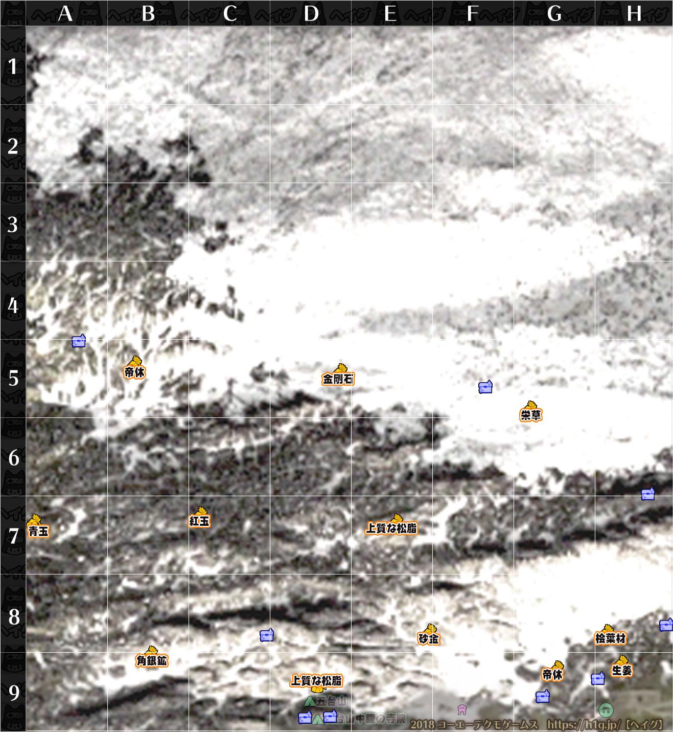 マップ4群生地_1.jpg