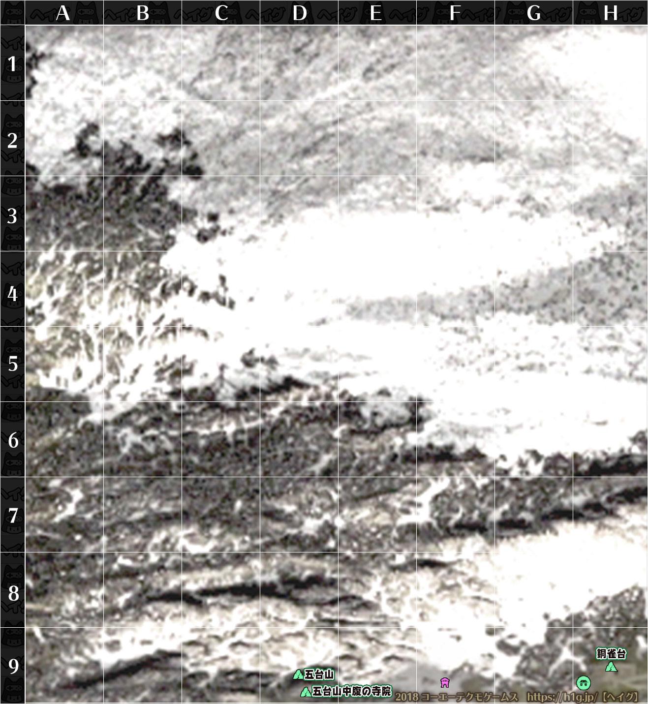 マップ4_2.jpg