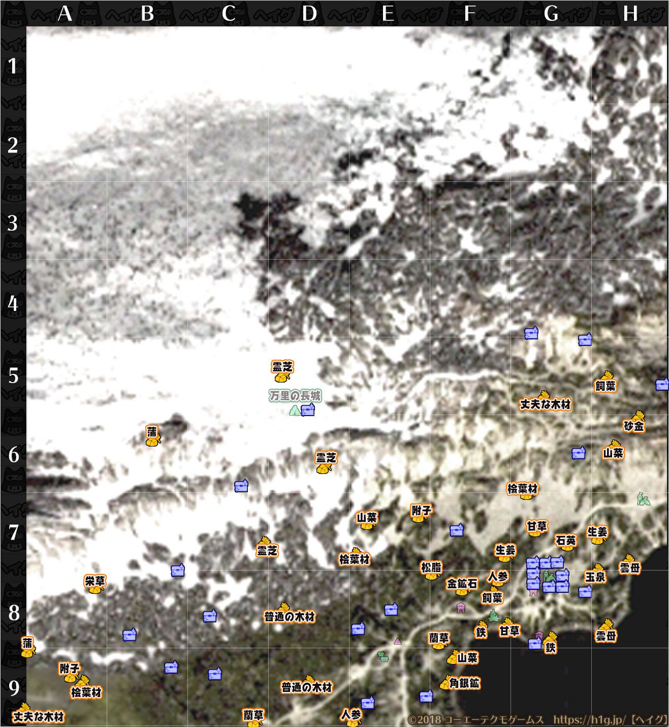 マップ5群生地.jpg