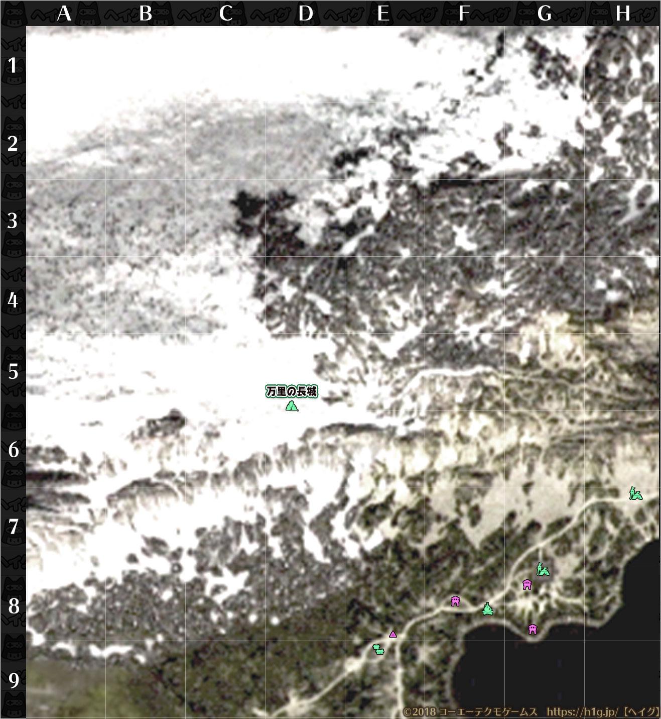 マップ5_0.jpg