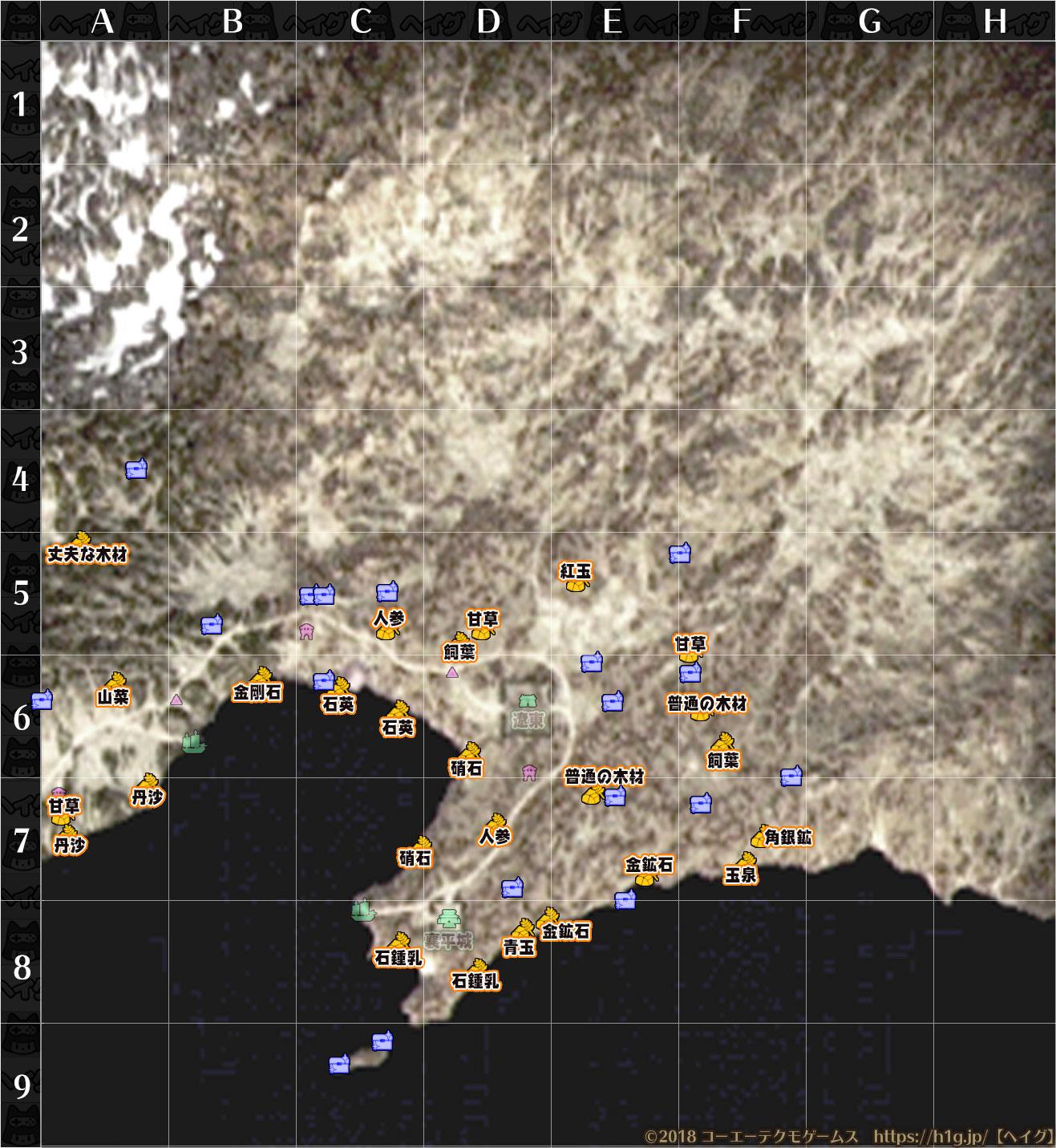 マップ6群生地.jpg