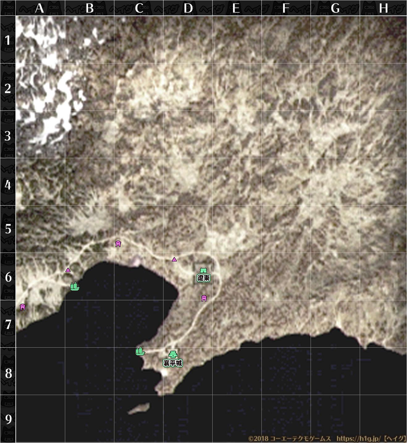 マップ6_0.jpg