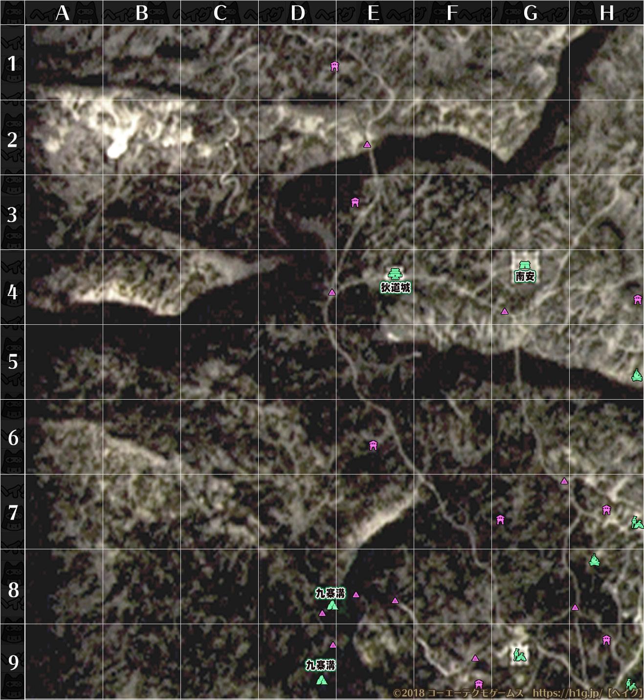 マップ7_0.jpg