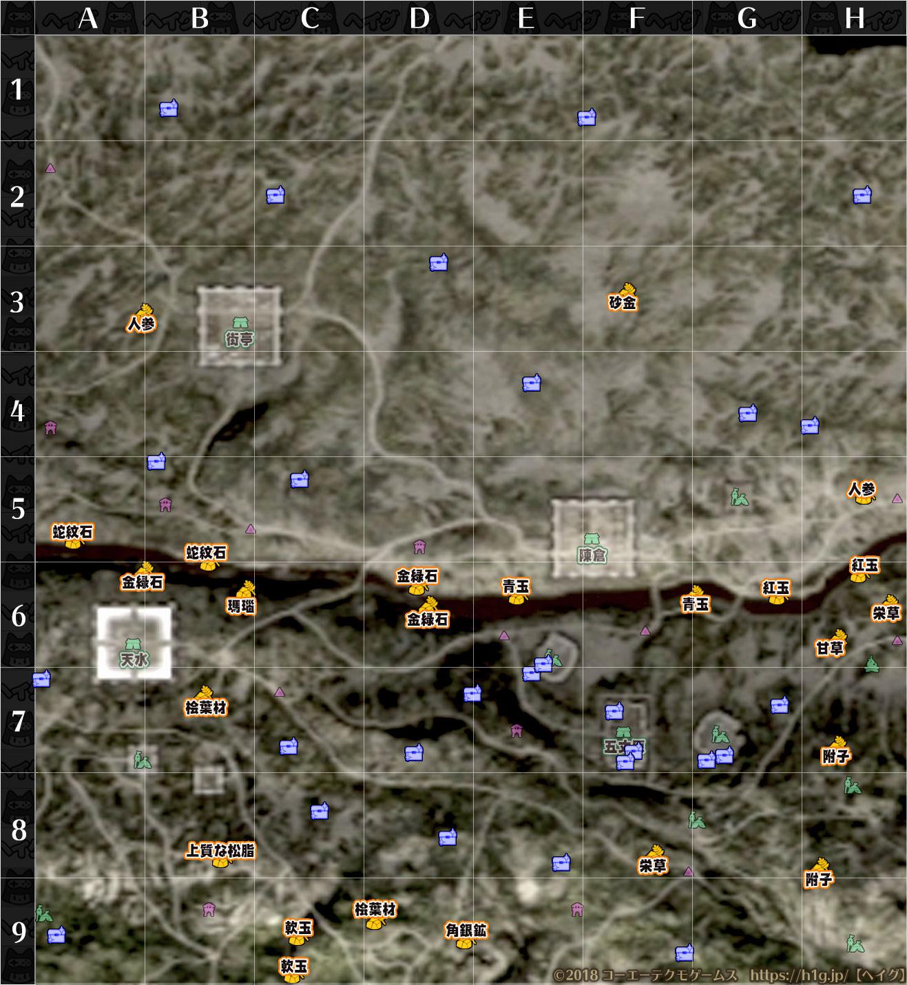 マップ8群生地.jpg