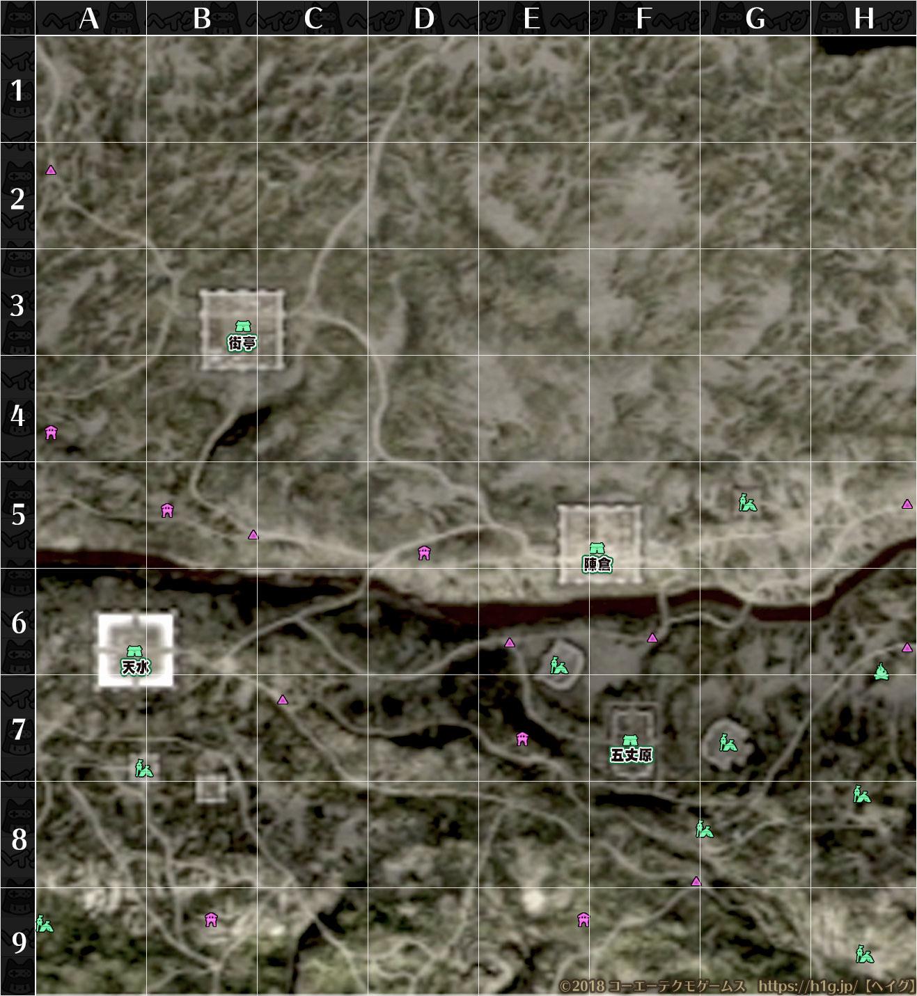 マップ8_0.jpg