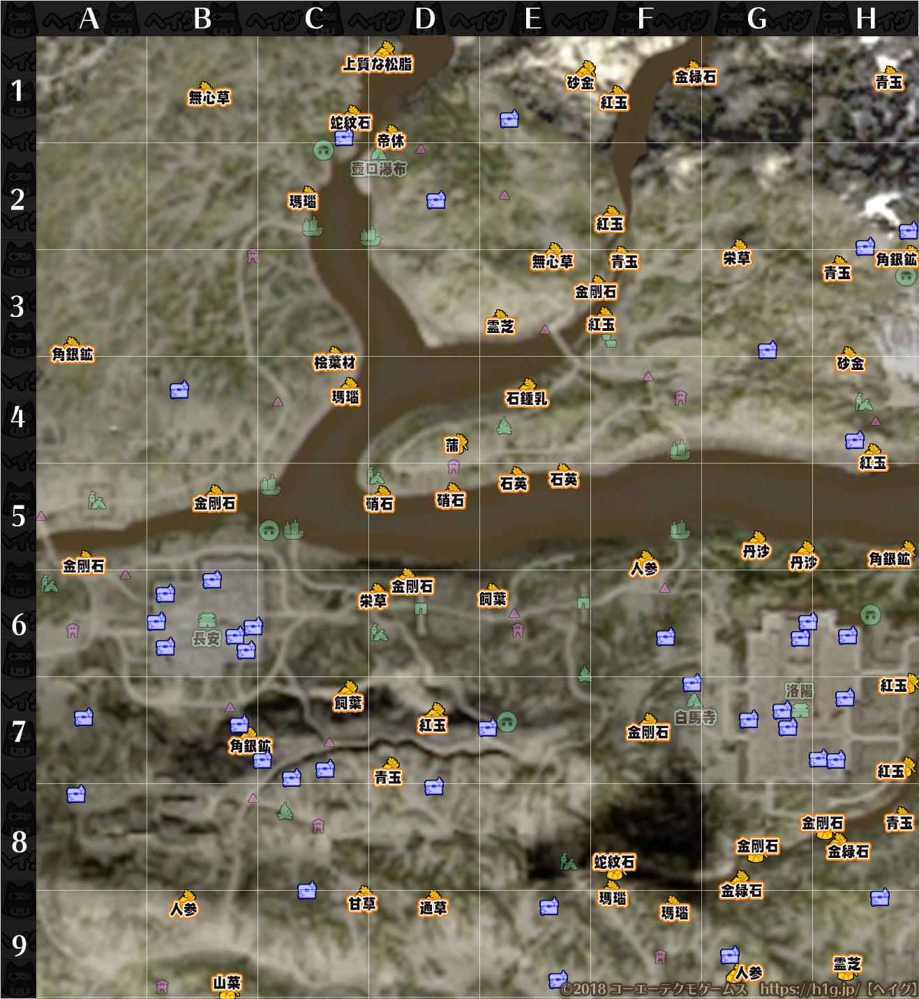 マップ9群生地.jpg