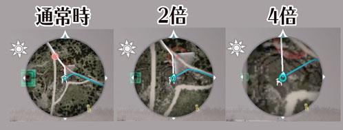 マップ拡大.jpg