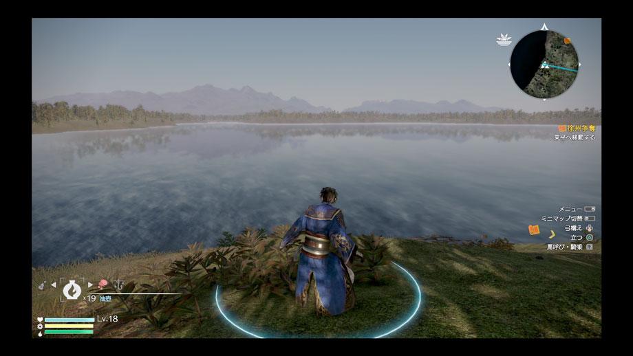 洞庭湖.jpg