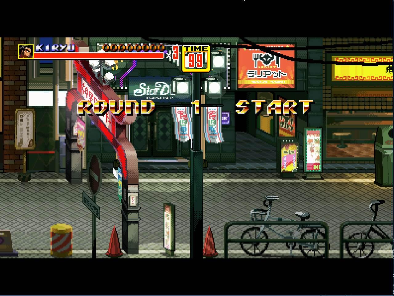 【「龍が如く」の横スクロールACT】「ゲームの遊び方・画面の見方」について【ヘイグ攻略まとめWiki】
