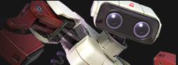 ロボット.png