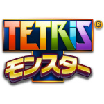 http://h1g.jp/tetrismonsters/image/pk.jpg
