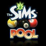 The Sims Pool 攻略Wiki【ヘイグ攻略まとめWiki】