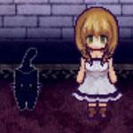 魔女の家MV 攻略Wiki【ヘイグ攻略まとめWiki】