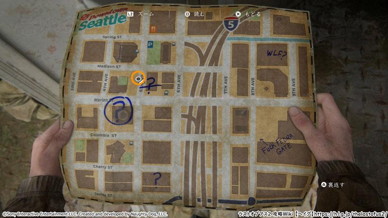 市街のスケッチ1.jpg