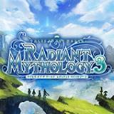 テイルズ オブ ザ ワールド レディアントマイソロジー3