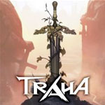 【TRAHA】通常生地おすすめ狩場【ヘイグ攻略まとめWiki】