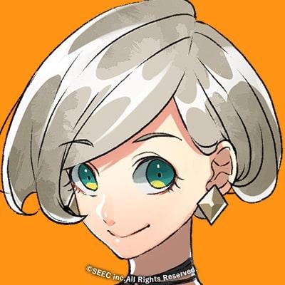 icon_kotoko.jpg