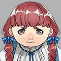 icon_mirei.jpg