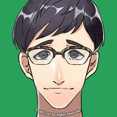 icon_yoshihito.jpg