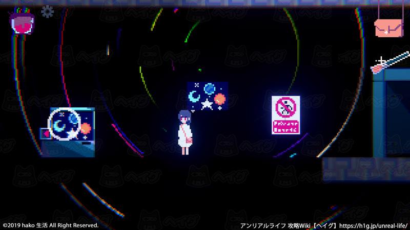 image-40.jpg
