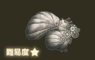 01生き物の造形美.jpg