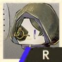 ノゾミ【……】.jpg